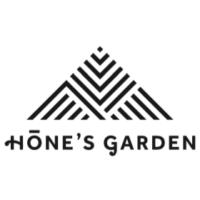 Hones-Garden-logo.png
