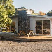 Holiday Park Lodge.jpeg